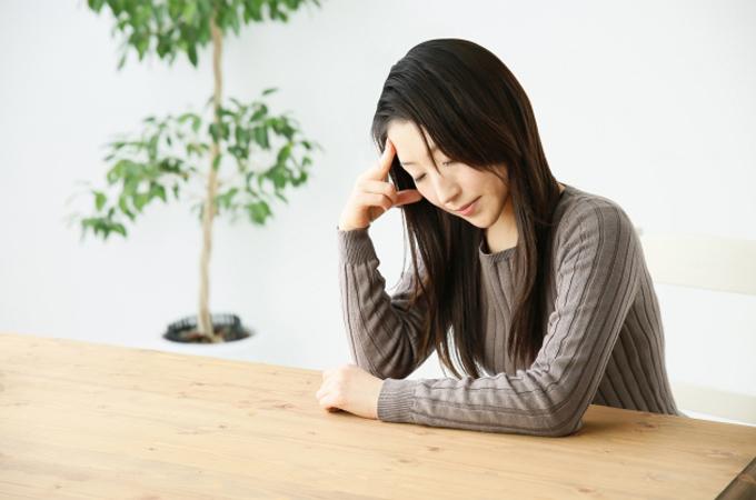 日 体調 悪い 排卵 【医師監修】排卵日前後によくある症状と体調が悪くなる原因(マイナビウーマン子育て)生理ではないのに下腹部痛があったり、少量…|dメニューニュース(NTTドコモ)