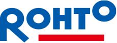 肌ラボ 極潤ヒアルロン液 | ロート製薬: 商品情報サイト