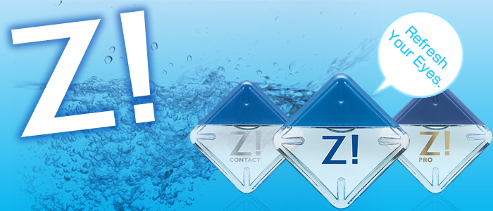 Image result for Z眼药水